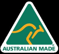 Australia Made-01